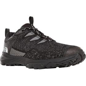 e2a124942e58 The North Face M s Ultra Fastpack III GTX Woven Shoes TNF Black TNF White